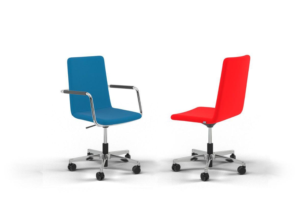 Lento Bürostühle pin marion milius auf bürostuhl bürostühle