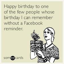 Keptalalat A Kovetkezore Happy Birthday Birthday Quotes Funny Happy Birthday Quotes For Friends Happy Birthday Funny Ecards