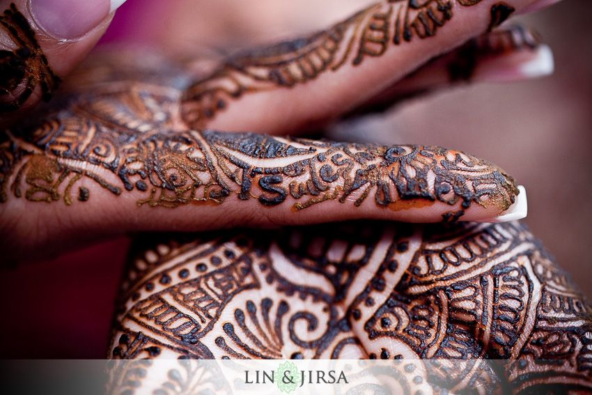 Mehndi For Party : Mehndi party in cypress and weddings