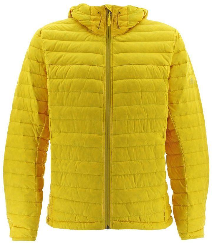 11cd66cd4f424 Pin by shoppingsites4u on adidas4all | Adidas men, Adidas, Hooded jacket