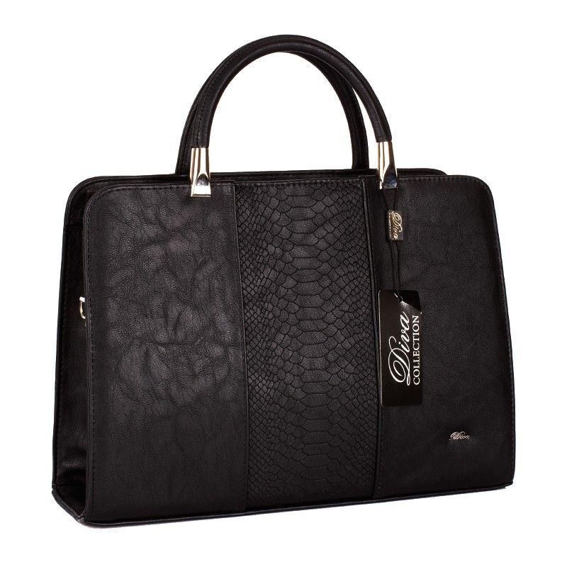 8c6489d0c8 Díva női aktatáska - AKTATÁSKA - Táska webáruház - bőrönd, hátizsák,  iskolatáska, laptoptáska