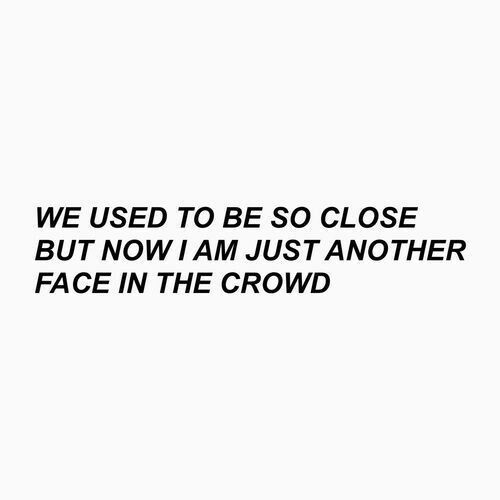 130 Sad Quotes And Sayings: Pin By Daime On Quotes// Lines/ Words