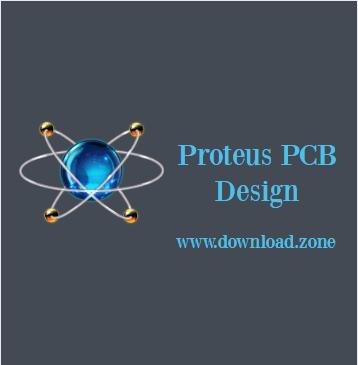 Proteus Pcb Design Software To Create Schematic Design Pcb Design Pcb Design Software Schematic Design