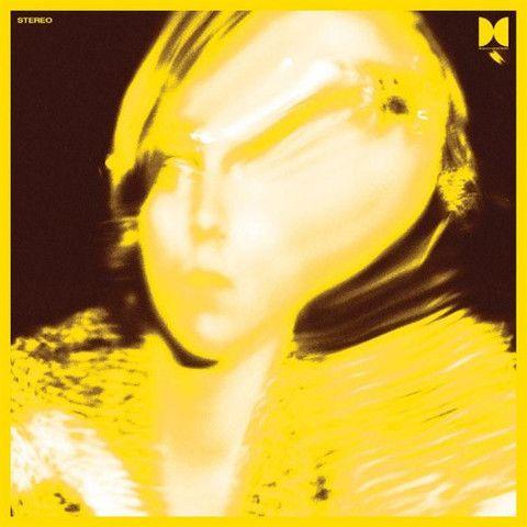 Ty Segall Twins Vinyl Lp Ty Segall Album Album Cover Art