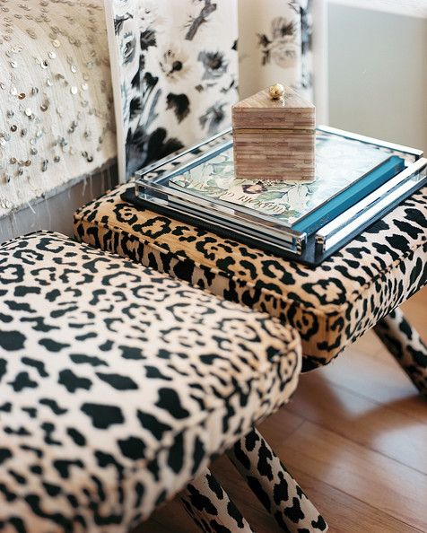 36+ Decorating with leopard print ideas ideas in 2021