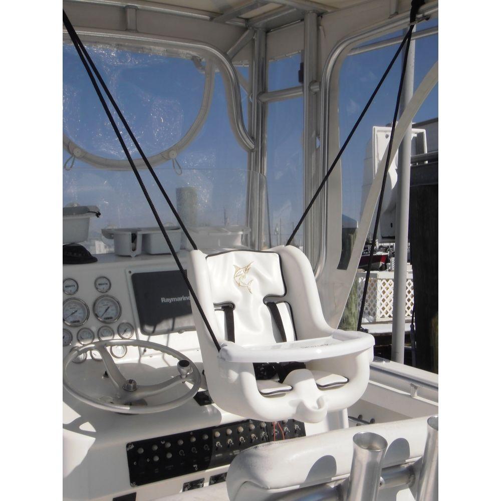 SearocK Baby Seat & Swing Fits 6-36 Months