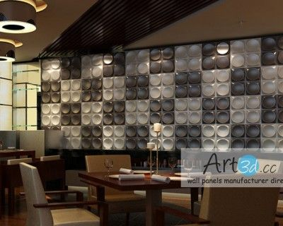 restaurant interior wall design projects ideas for the house