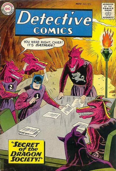 Detective_Comics_273  Wow, I haven't seen this one before!