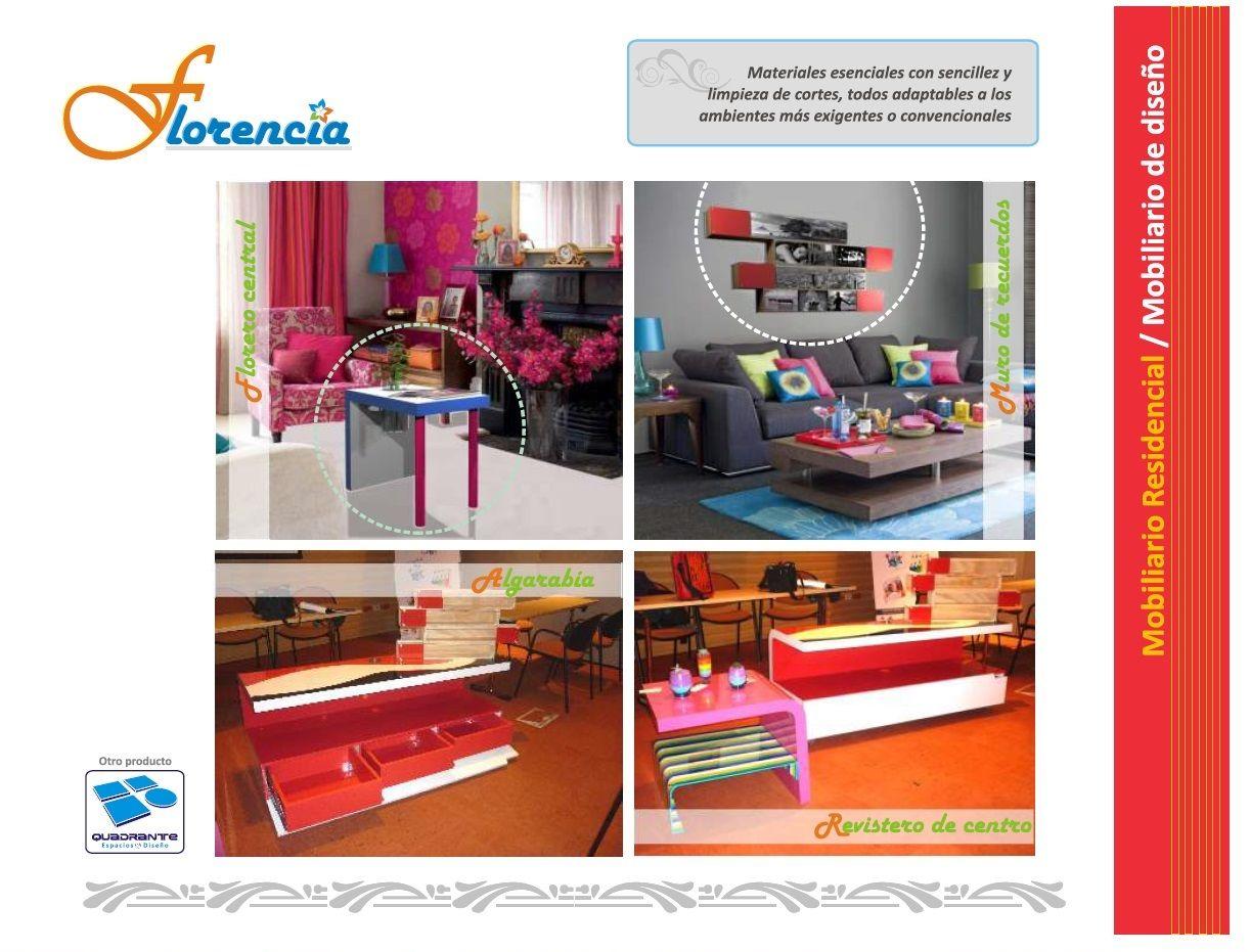 Muebles Para Hoteler A Mobiliario Dise O Especial L Nea  # Muebles Hoteleros