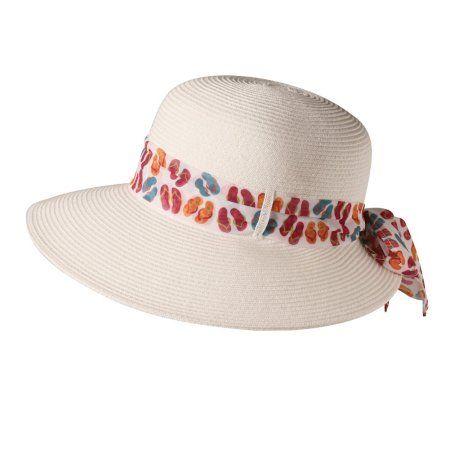 0f0839a1217ca Buy Women s Calusa Beach Sun Hat - 4