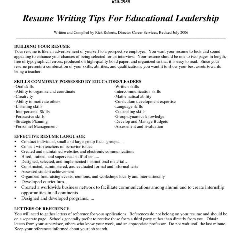 Esl Resume Writers Site Gb - Submission specialist Essay Helper