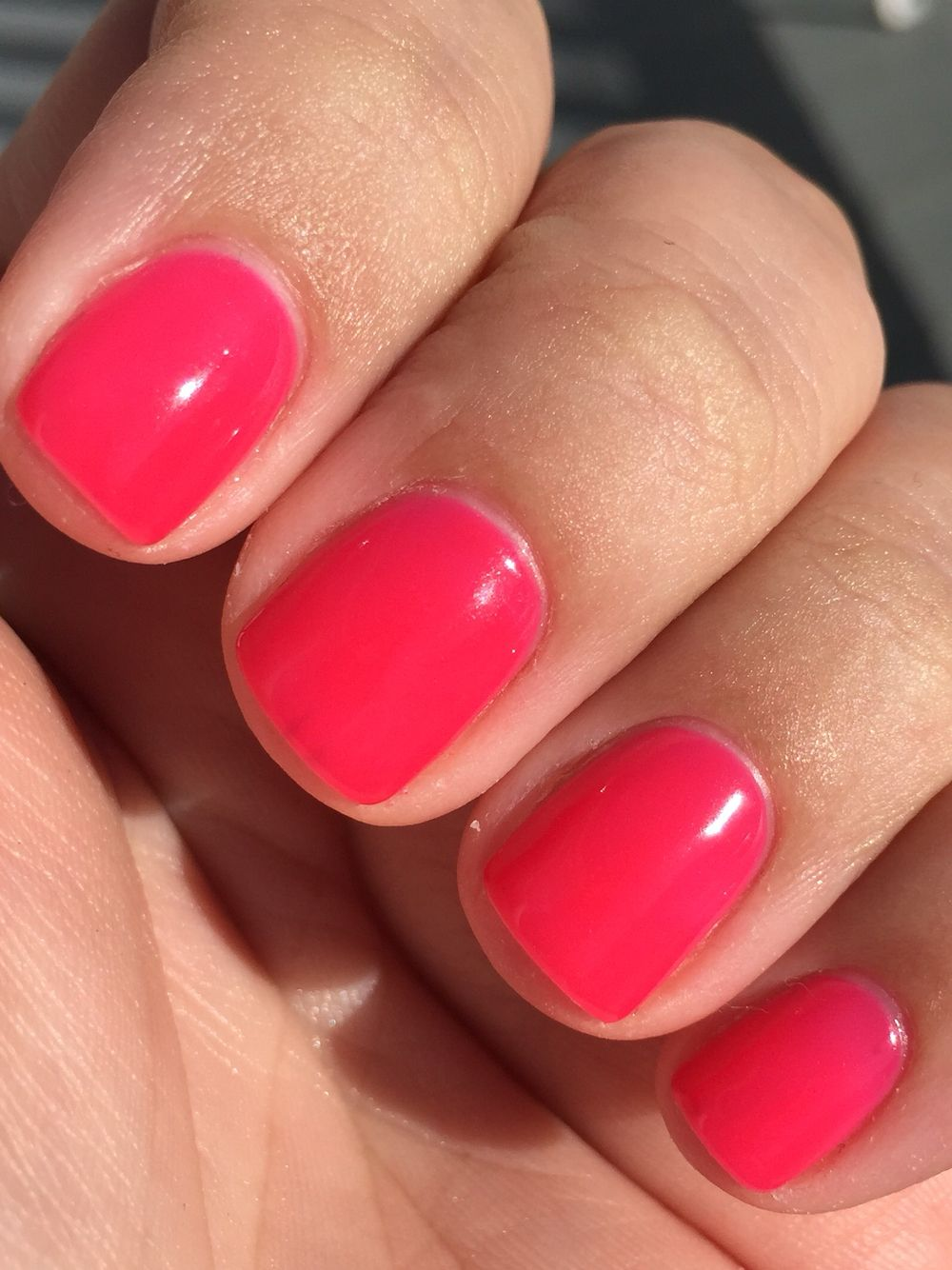 Essie gel bring me another polished pinterest essie gel essie gel bring me another parisarafo Images