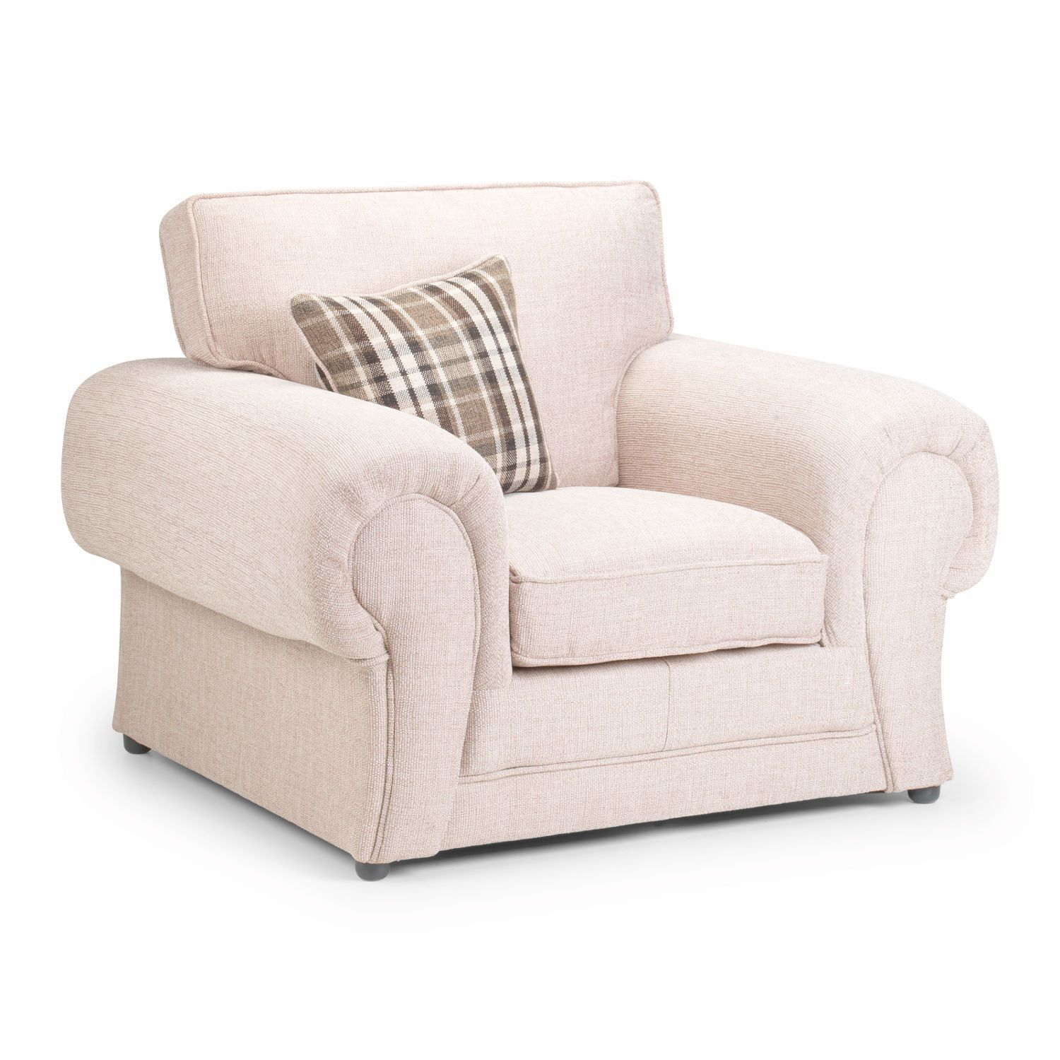 Best Armchairs Armchairs Cheap Uk Armchairs Armchairs For 640 x 480