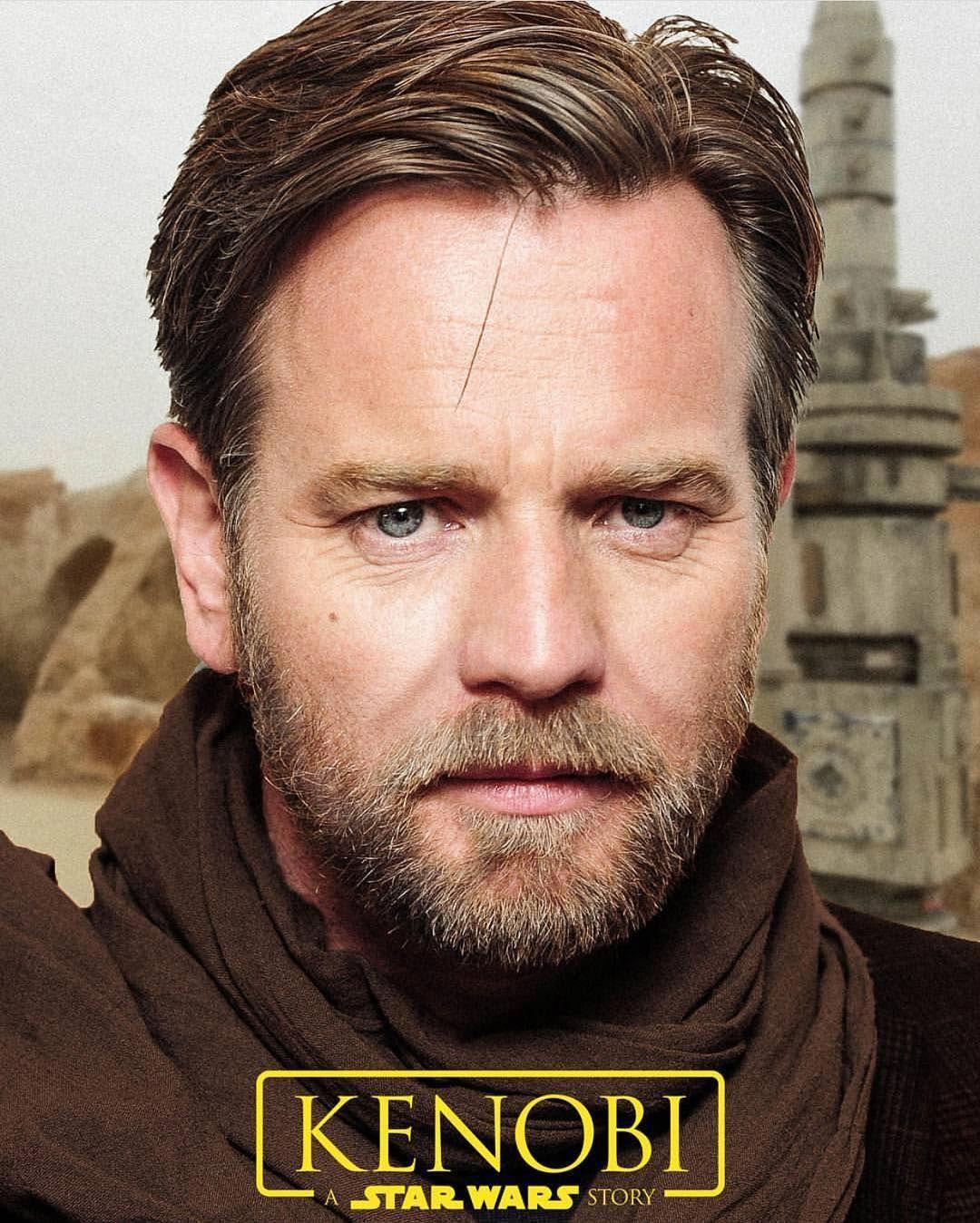 Obi Wan Kenobi Starwars Starwarsart Starwarsfanart Obiwankenobi Kenobi Star Wars Canon Star Wars Fandom Star Wars Obi Wan