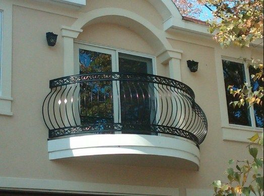 Front House Balcony Design House Balcony Design Balcony Railing Design Balcony Grill Design