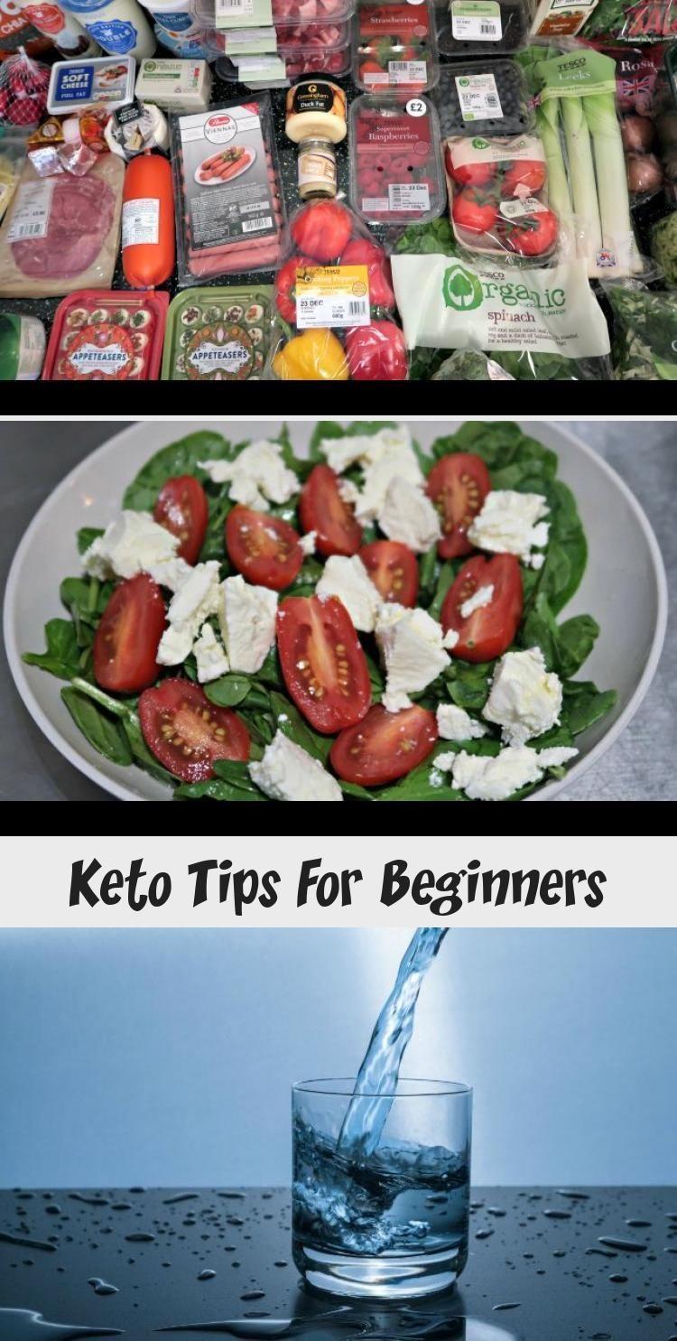 Photo of Keto-Tipps für Anfänger – Yasmins Blog – Keto-Tipps für Anfänger – Tipps und …
