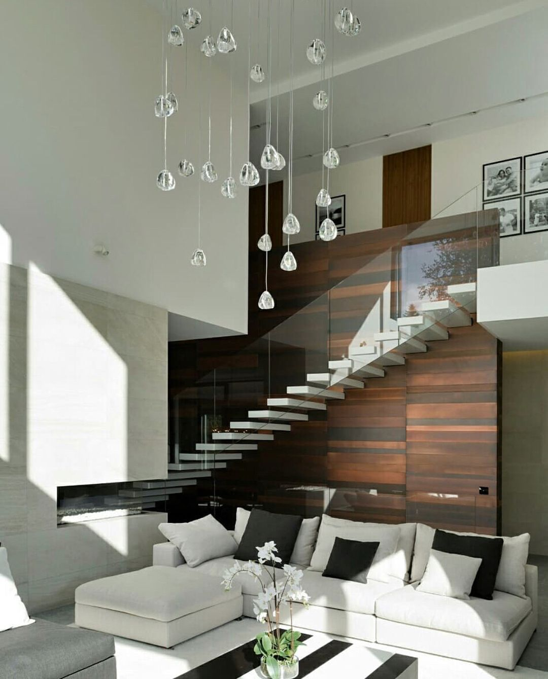 Stunning 15 Beegcom Best Free App For Interior Design Layout Home Decor Sites Chic Home Decor Furniture Design For Hall
