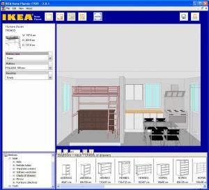 Download Lifestyle Software For Windows Bedroom Planner