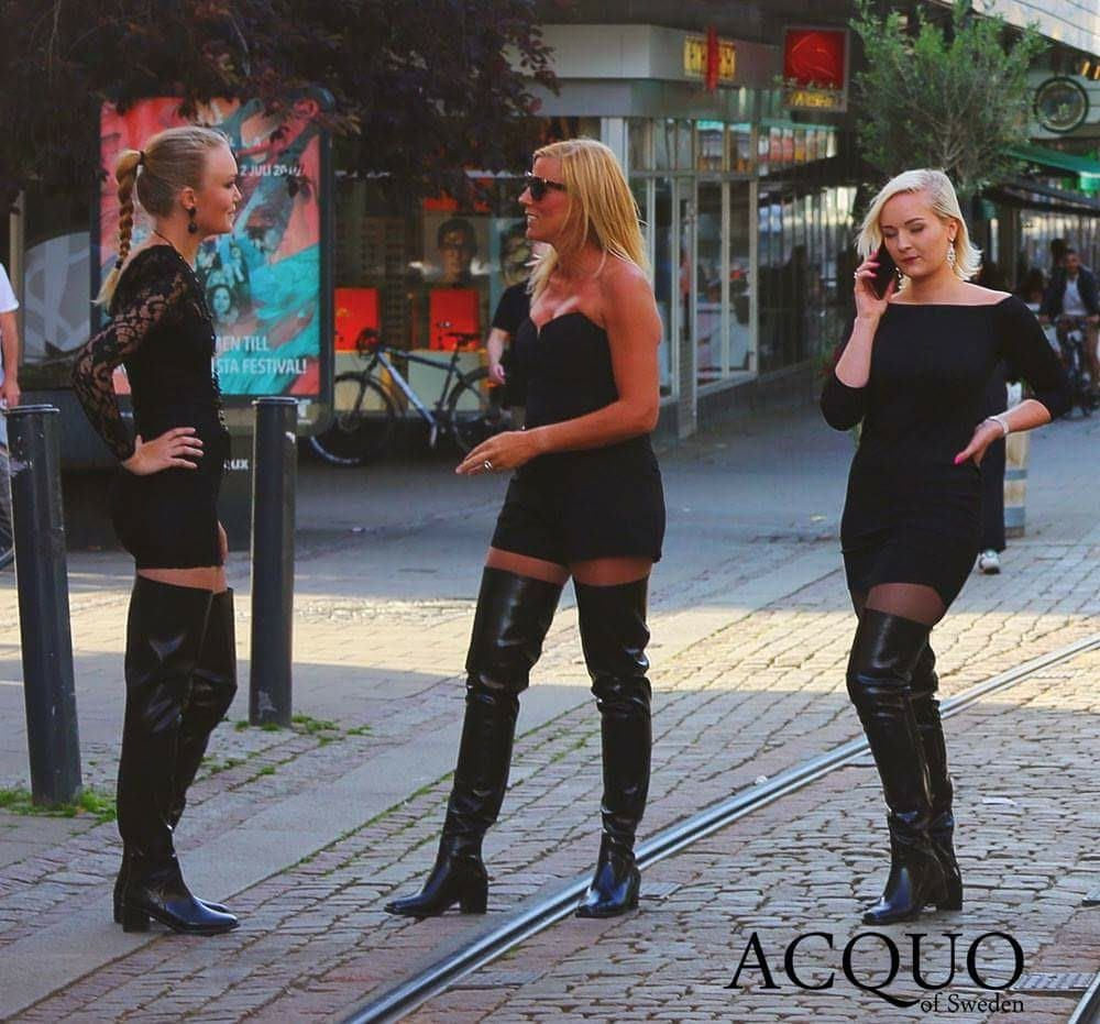 Acquo Of Sweden Www Acquoofsweden Com Rubberboots