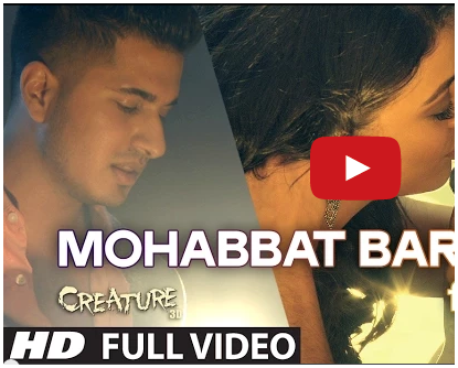 Entertainment Chdca Chdcaprofweb On Twitter Music Video Song Songs Hindi Movie Video