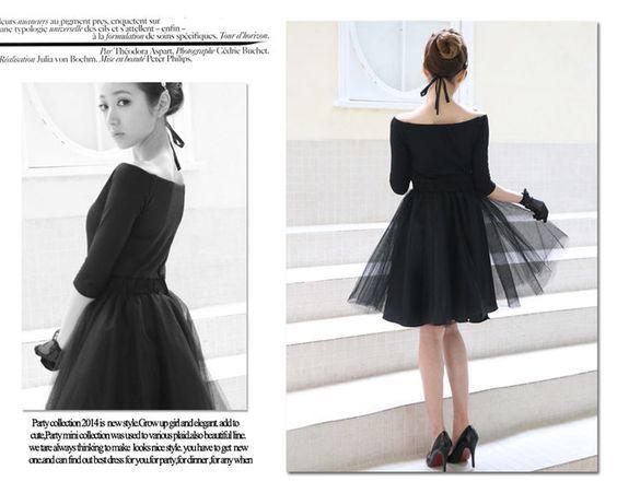 12547750e5c4b パーティードレス 激安 ワンピース ドレス 結婚式 大きいサイズ。パーティードレス 結婚式 ワンピース ドレス. アクセスする