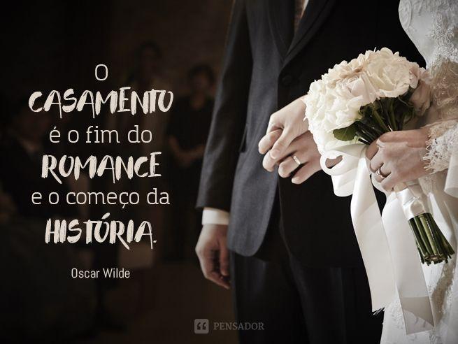 Frase De Casamento Aos Noivos: 10 Frases Sobre Casamento Que Todo Noivo TEM DE LER Antes