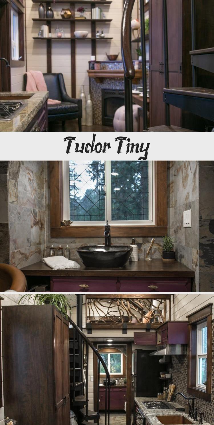 Tudor Tiny – Bool Pins