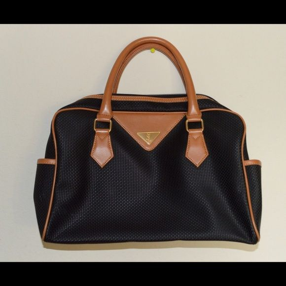 Authentic Ysl Handbag Ysl Handbags Handbag Vintage Ysl
