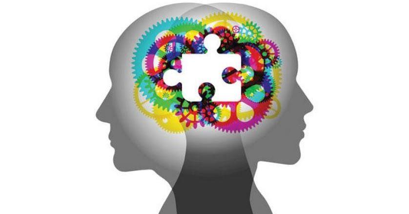عبر مجموعة من كتب علم النفس وتحليل الشخصية يمكننا فهم أنماط الشخصيات حولنا واختلافاتها فلكل شخصية طباعها وصفاتها التي تت Novelty Lamp Snow Globes Psychology