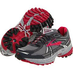 c4b87601e6930 Brooks Adrenaline ASR 8 Running shoes specifically meant for overpronation