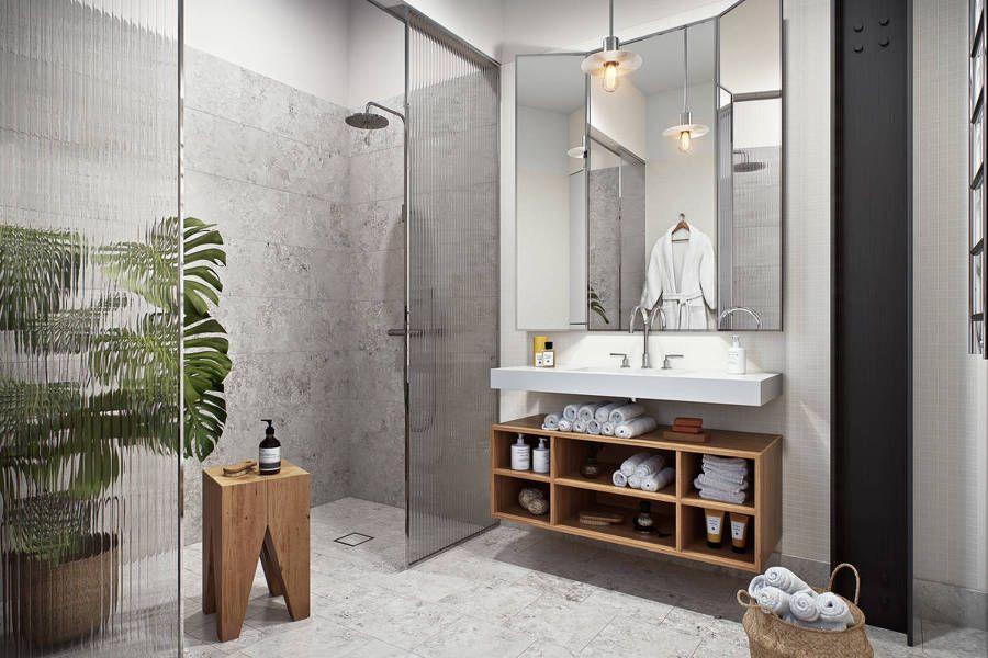 8 formas de embellecer tu baño en un fin de semana ideas reformas
