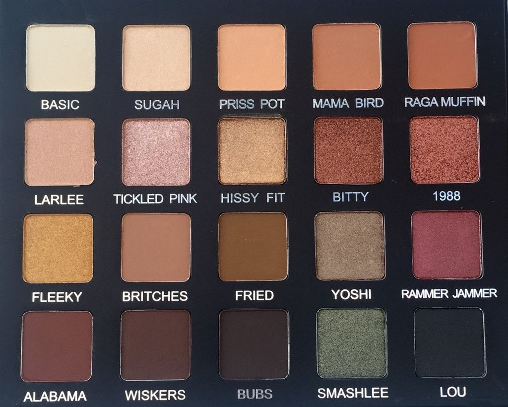 Image result for violet voss x laura lee eyeshadow palette uk