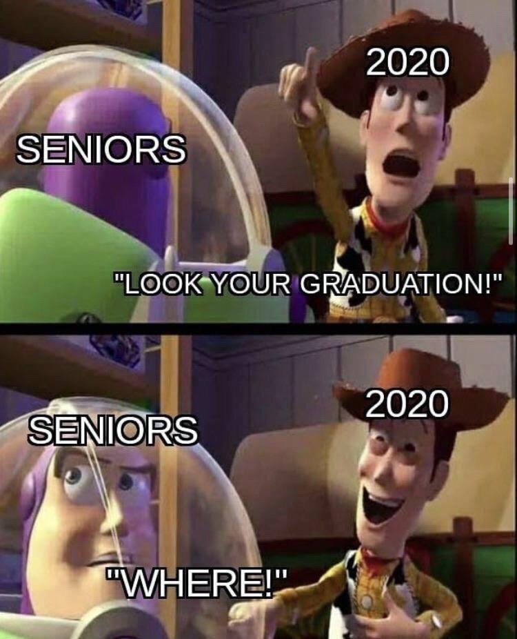Poor Seniorshttps I Redd It J5vtj4a8xas41 Jpg Funny Disney Memes Really Funny Memes Funny Relatable Memes