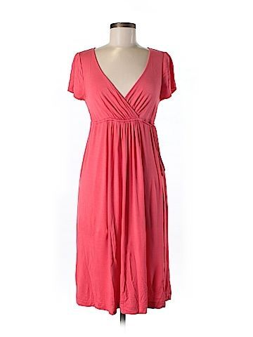 Check it out -- J. Crew Casual Dress for $31.99  on thredUP!   Love it? Use this link for $20 off. New customers only.