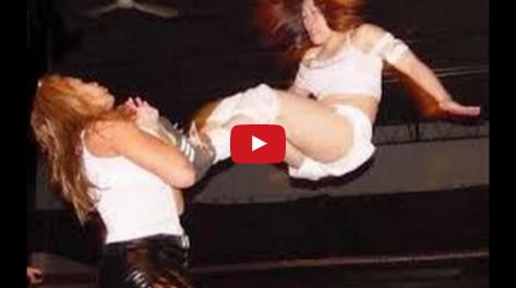 shocking-adult-video