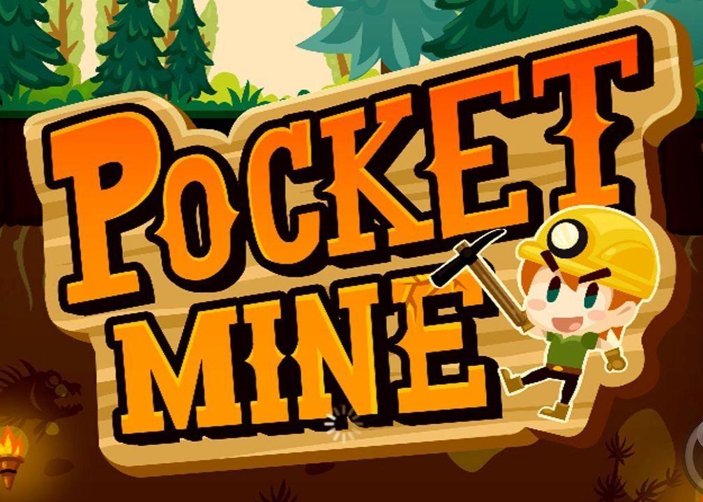 Pocket Mine VIP Mod Download APK Tool hacks