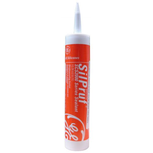 Luxury SILPRUF Entregas y envos a toda la Repºblica Mexicana Tels 01 55 Style - Best of adhesive sealant Minimalist