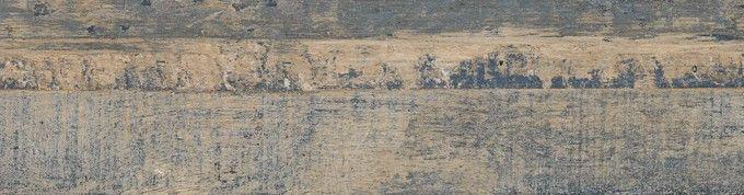 Aparici #Lumber Vestige 15,7x59,20 cm #Feinsteinzeug #Steinoptik - küche fliesen boden