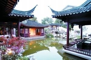 China..this is so beautiful!
