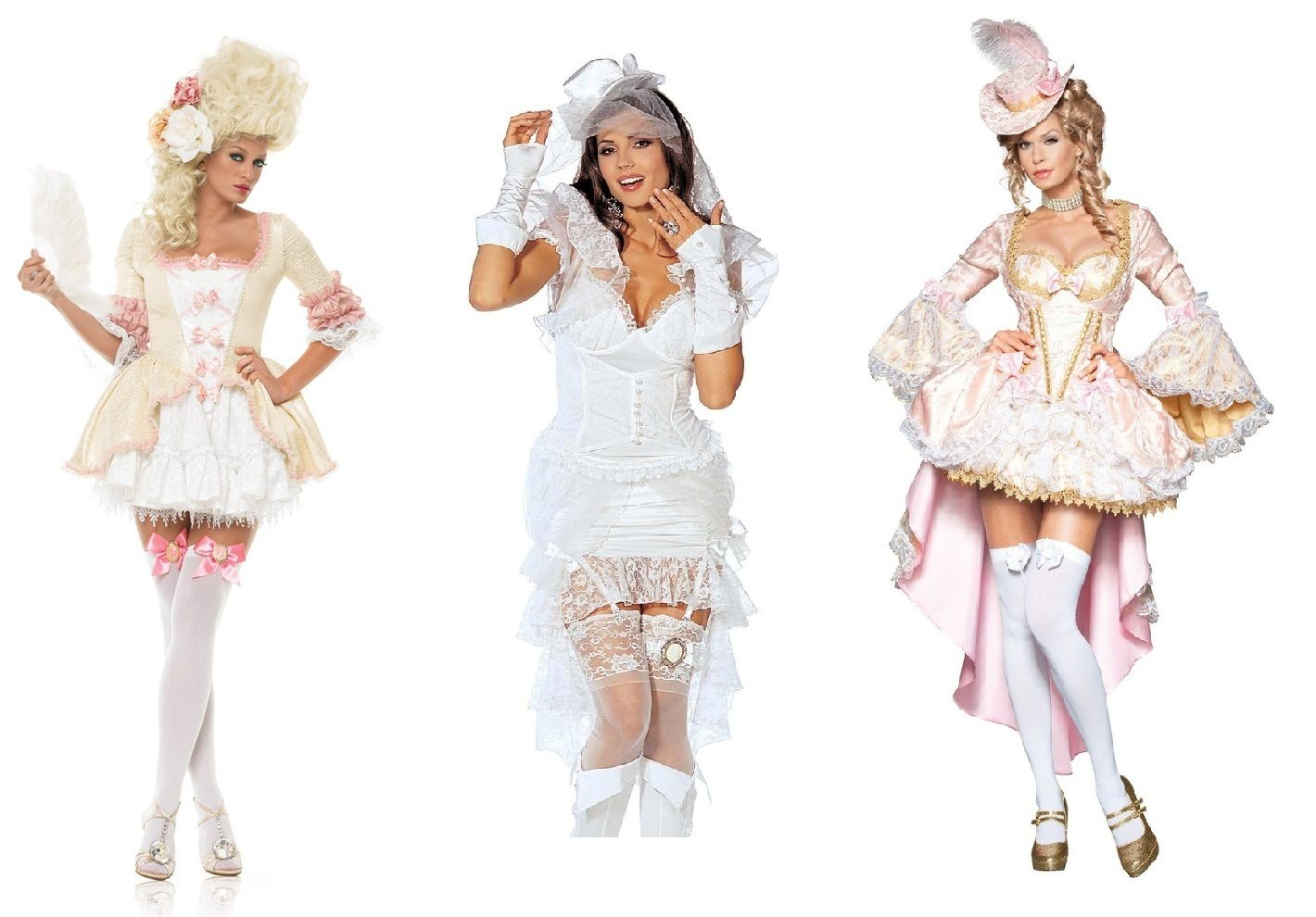 Three French Hens Inspired Wedding Hen Party Haha Bad Taste