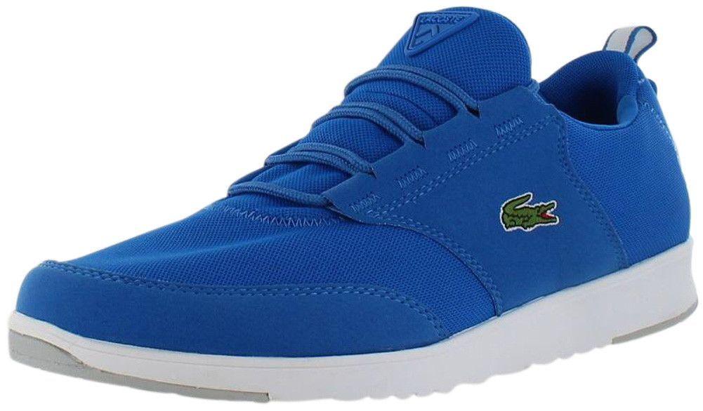 lacoste active shoes