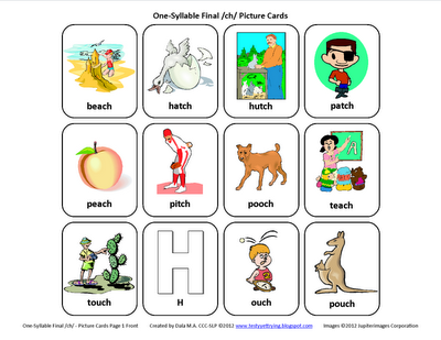 Printables Speech Therapy Worksheets 1000 images about slp articulate sh on pinterest initials activities and snowball