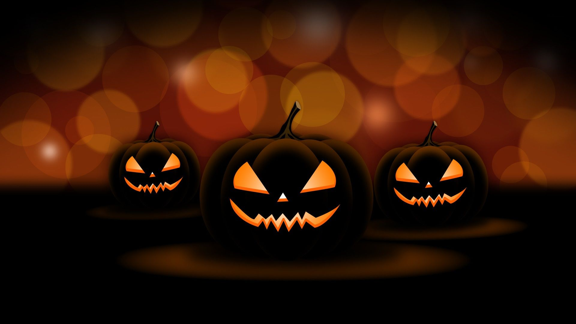 Happy Halloween Day To You Wallsfield Com Free Hd Wallpapers Happy Halloween Pictures Halloween Pictures Scary Halloween Pumpkins