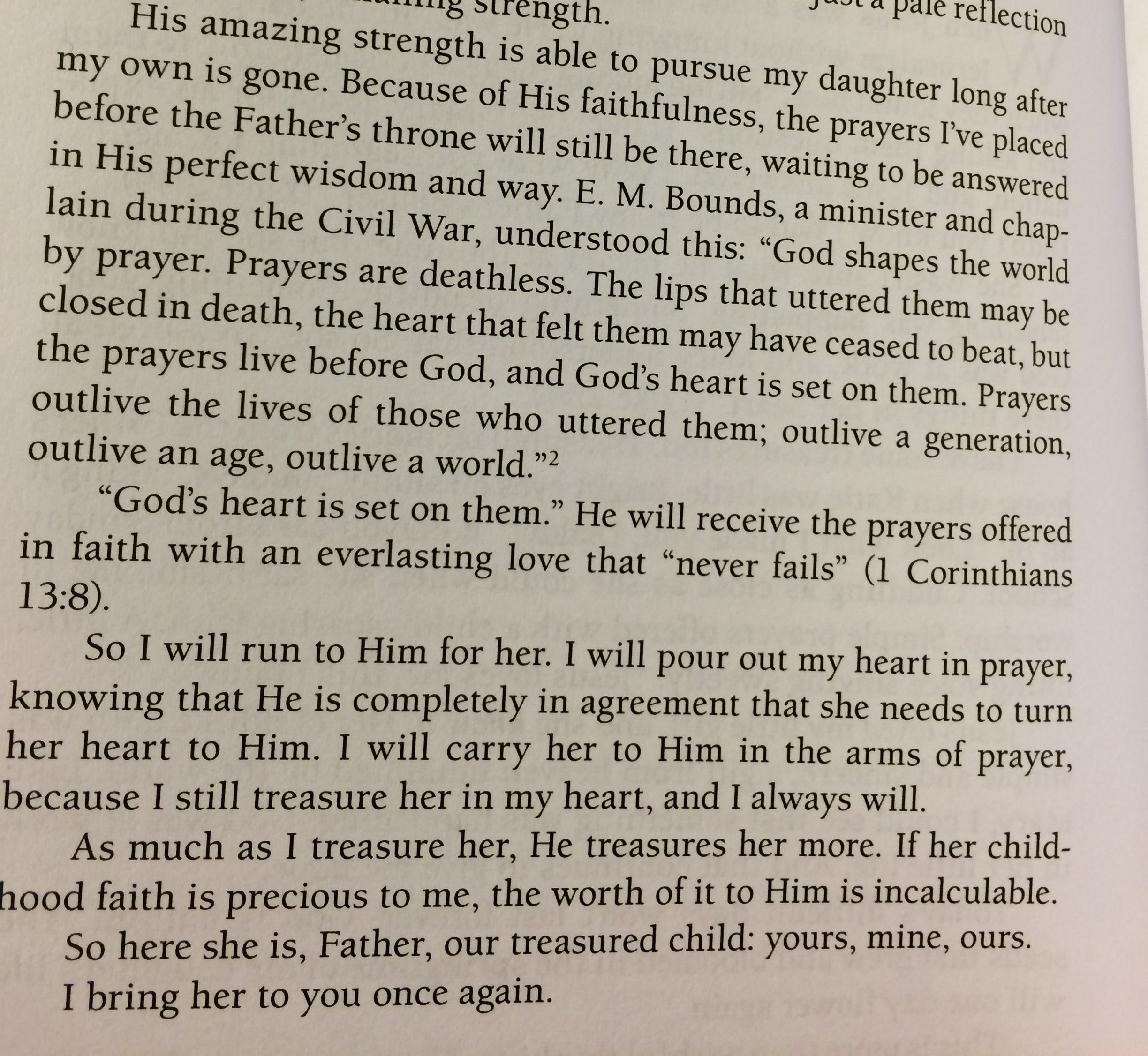 Prodigal daughter prayer for my children prayer for you prodigal child worship scripture