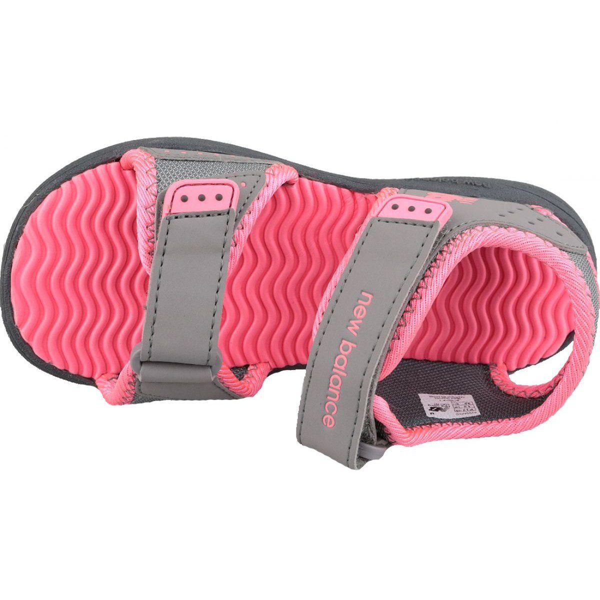 Buty Sportowe Dzieciece Dla Dzieci Americanclub Rozowe Dziewczece Buciki Na Rzep American Club Dc Sneaker New Balance Sneaker Shoes