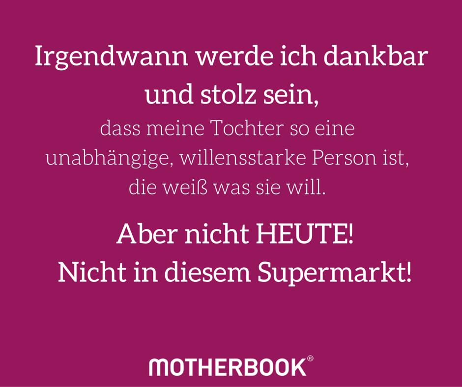 Zitat Mutter Liebe Kind Matrisophie Erziehung Zeit Kindheit Aufbauende Worte Mutter Lustig Gedichte Und Spruche