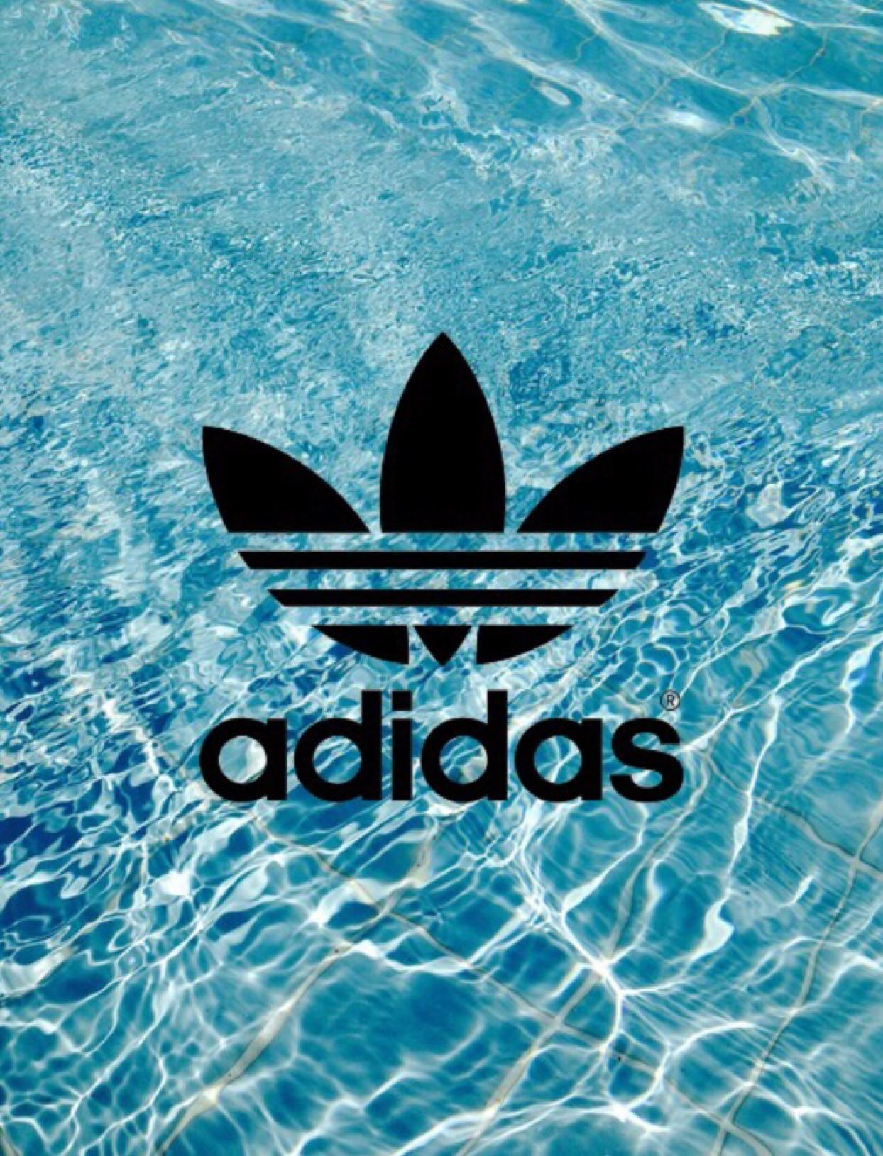 WallpaperPhotoChaussures WallpaperPhotoChaussures Pinterest Adidas WallpaperPhotoChaussures Adidas Adidas Adidas Pinterest Pinterest 7gYIf6myvb