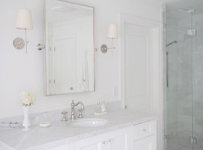 Fine Bathroom Sconces Bathroom Sconces Bathroom Sconces Are Home Interior And Landscaping Ologienasavecom
