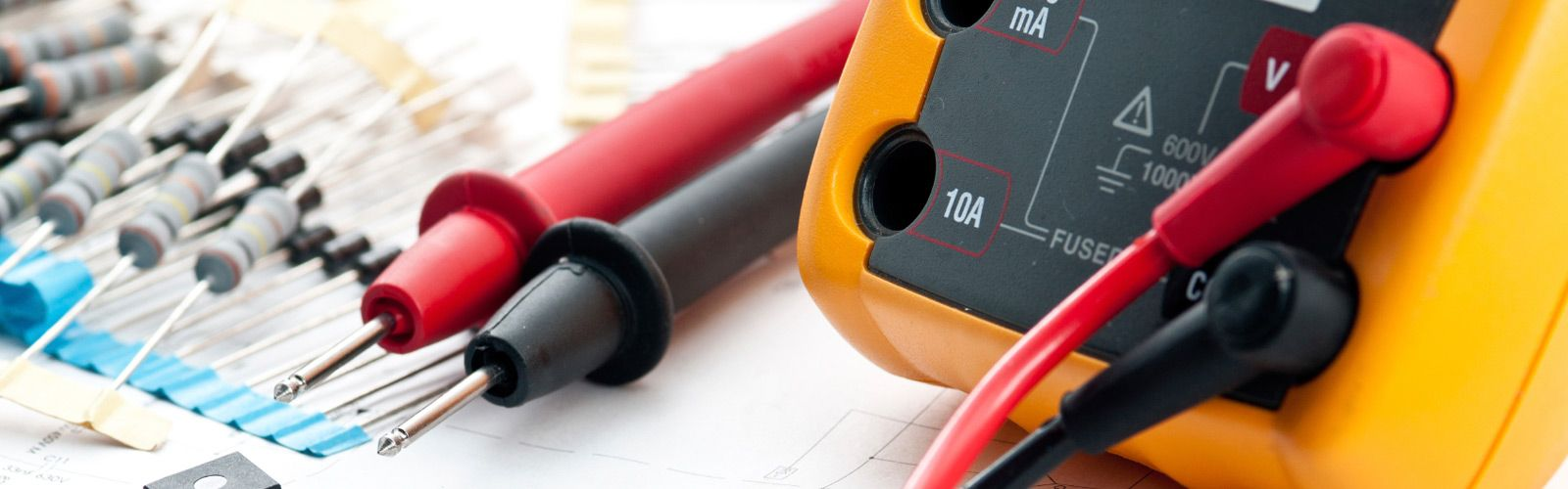 you can get best electricianinbeckenham from 1st choice electrical