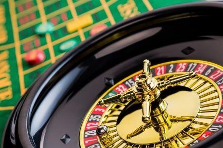 Live Roulette With Piri Piri Casino Live Roulette Casino Roulette